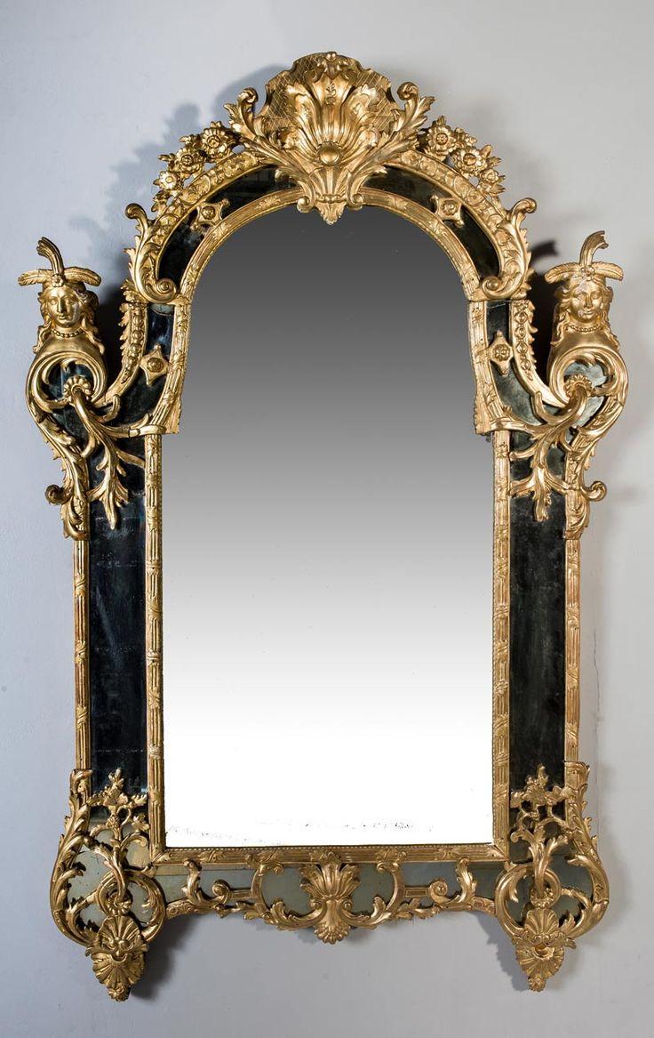 215 best gothic frames images on pinterest frames picture frame fotocaption9698 jeuxipadfo Choice Image