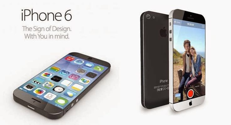 harga Iphone 6 plus