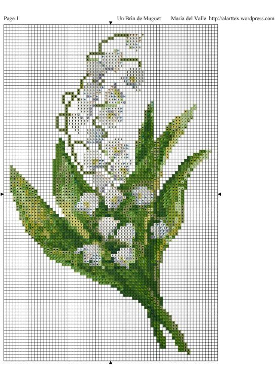 (1) Gallery.ru / Фото #169 - Цветы и прочая растительность_2/Flowers/freebies - Jozephina