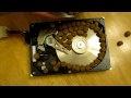HDD Hack - Grinder videos - Best Tube Video,1080p HDTV High-Definition Video