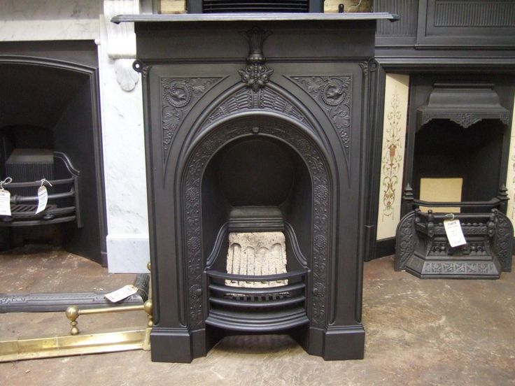 Best 25 Gas Fireplaces For Sale Ideas On Pinterest Wood Heaters For Sale Gas Cooker Sale And
