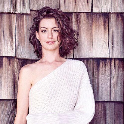Anne Hathaway Eye Color: Best 25+ Anne Hathaway Ideas On Pinterest