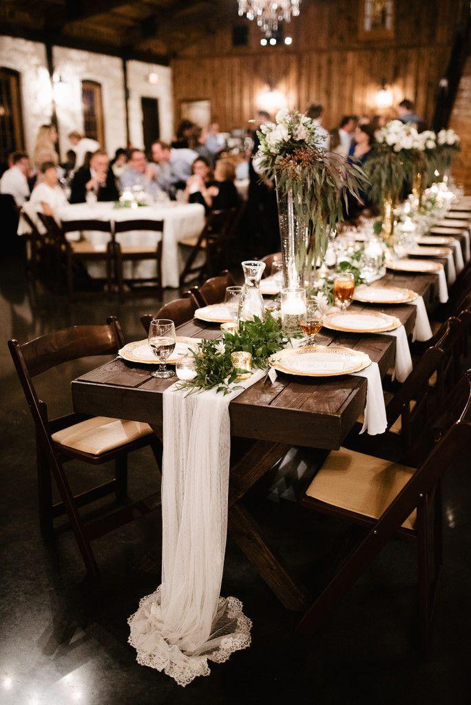 Wedding Venue Norman Oklahoma Wedding Decor Pinterest Wedding