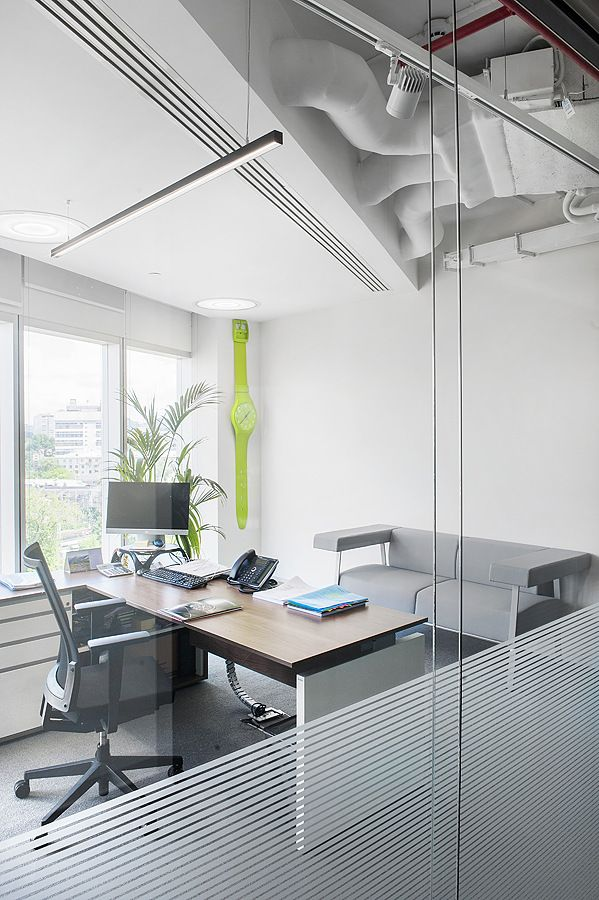 117 best interiors offices personal office images on for Personal office interior design