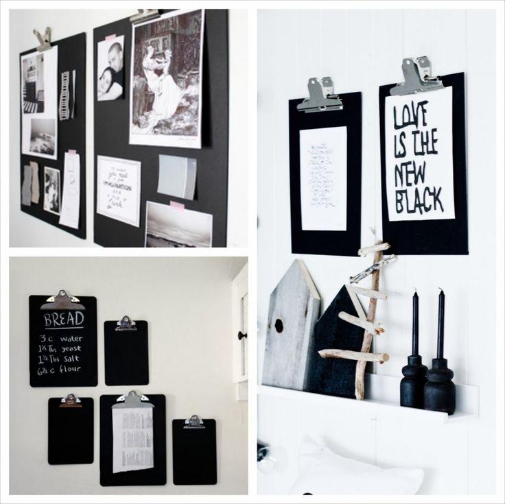 155 best minimalistisches schlafzimmer images on pinterest wohnideen neue wohnung und. Black Bedroom Furniture Sets. Home Design Ideas