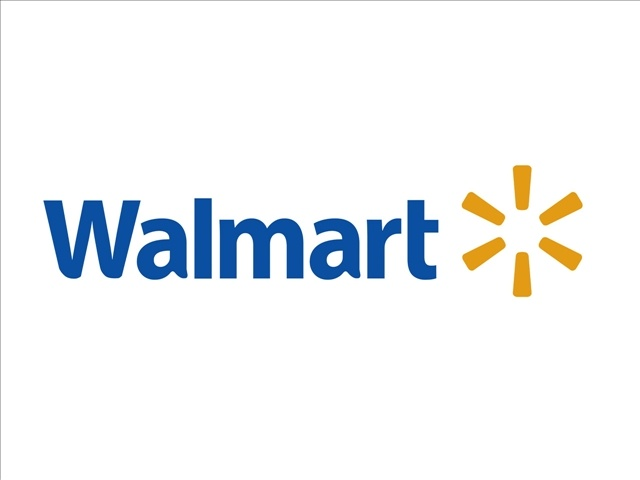 ALEC member Walmart gave $34,000 to Texas legislators in 2011.