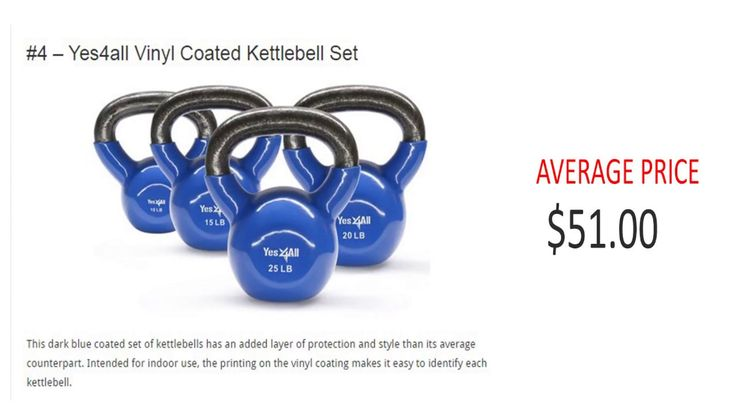 Best Kettlebells Set – Adjustable and Standard Kettlebell Reviews  More info: http://www.gymventures.com/best-kettl...  So you're in search of the best kettlebells the marketplace has to offer? Is it time to expand the home gym? Mix up the fitness routine a little? Well, whatever your reasoning, we're here to help!  We are here to help you make an informed decision on the absolute best kettlebell set before parting with your hard earned money.We even suggest some beginner kettlebell workout…