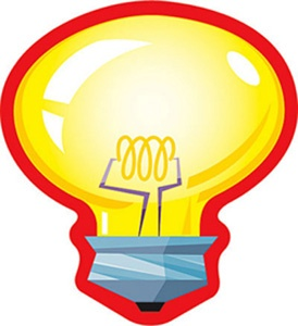 21 best Light bulb theme images on Pinterest  Classroom themes