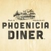 Phoenicia Diner - local/seasonal foods. two hour drive outside of the city. would be a great addition to a trip.