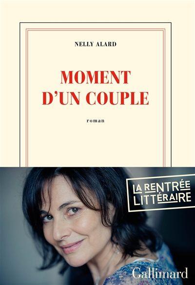Tout est dans le titre ! très beau roman sur un thème pourtant si connu la trahison dans le couple ...très bien écrit , très vrai et très cruel, mon coup de cœur de la saison !!!