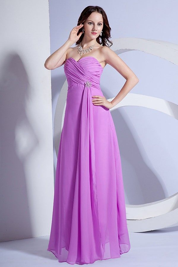 164 best Bridesmaid Dresses images on Pinterest | Bridal gowns ...