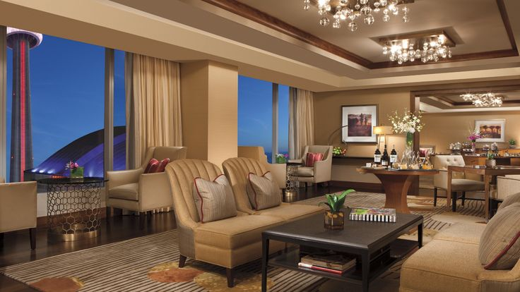 The Ritz-Carlton Club Level #Hotel #Luxury #InteriorDesign #LuxuryLiving