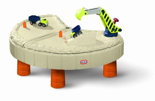 Little Tikes Builder's Bay Sand & Water Table by Little Tikes, http://www.amazon.com/dp/B000MG7XRA/ref=cm_sw_r_pi_dp_g5ZXpb0GK7N80