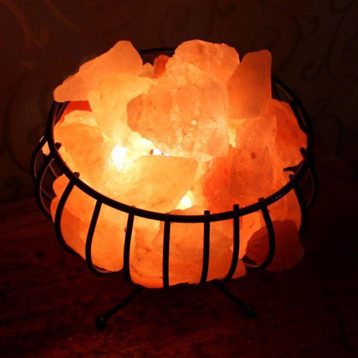medium fire cage