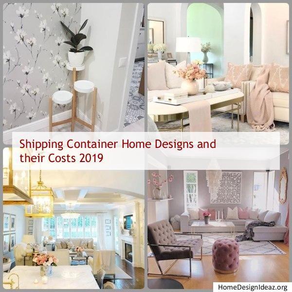 Free Container Home Design App Windows 10 Container House Design Container House Building A Container Home