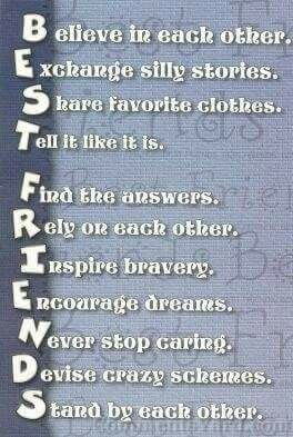 best bff friendship images bestfriends bff  essay on a good friend true meaning friendship