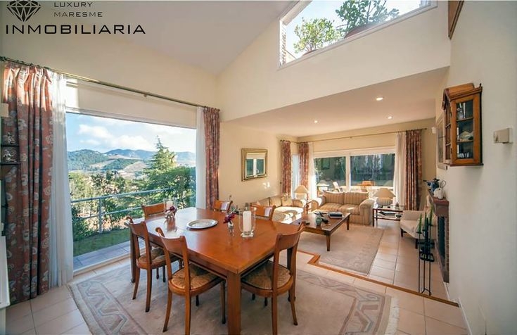 Emprendemos nueva Etapa!😜Tienes Luxury!☺️Disfruta de Inmuebles con sabor! 👉http://www.luxurymaresme.es ☎️651 82 79 99 . #LuxuryMaresme #ElMasnou #Alella #Maresme #hogar #interiordesign #luxury #House #Inmobiliara #VilassaDeMar #Barcelona #Hogar #Alquiler #Venta #Pisos #Inmuebles #apartamento #inversion #RealEstate #CasaSueños #Decoracion #MaresmeProperties #luxuryksa