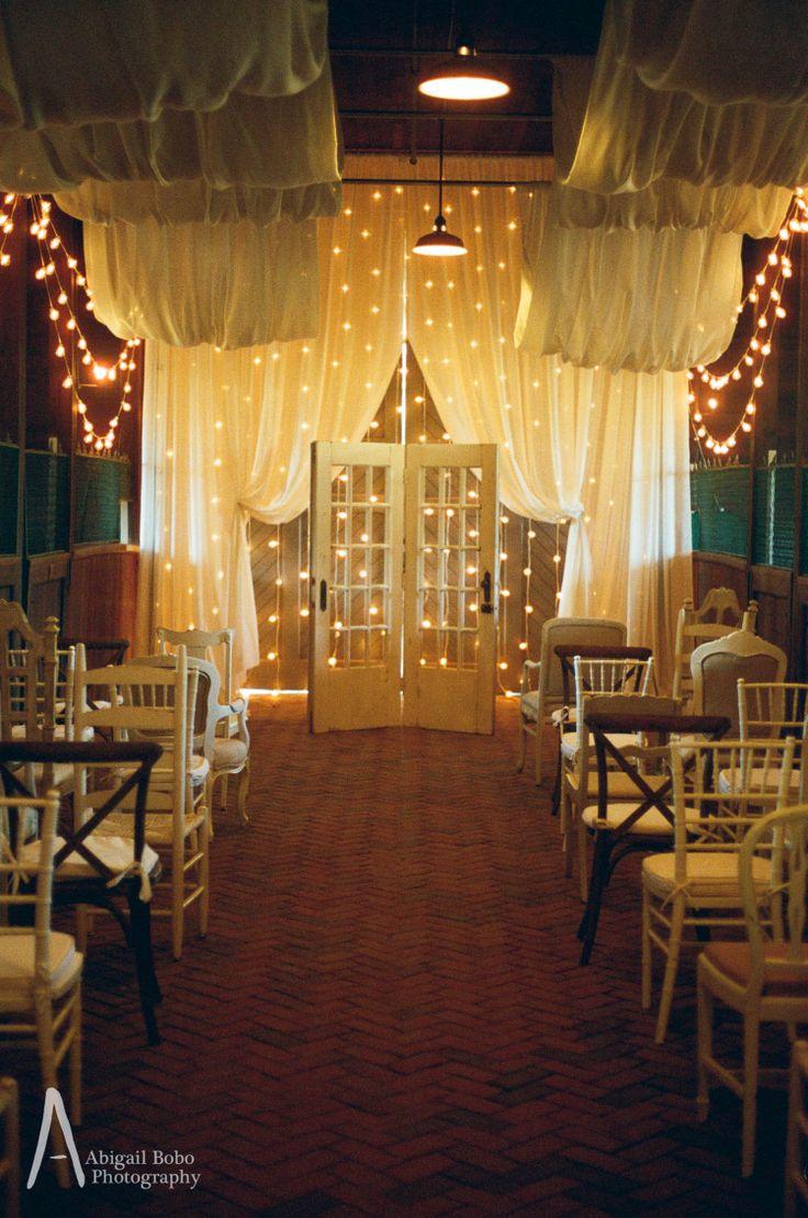 38 best nashville weddings belle meade plantation images on