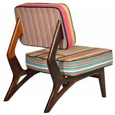Iaskara haus studio cimo historic and lovely furniture for Furniture 63376