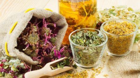 Cum să alungi stările de anxietate cu remedii naturale