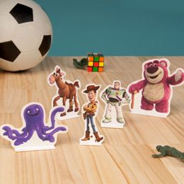 Toy Story Play Set  http://family.go.com/printables/article-889060-disney-toy-story-printable-character-toys-t/