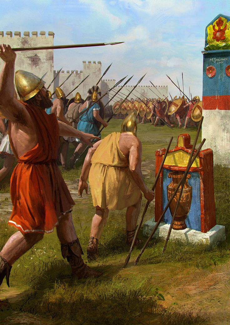 the battle between the spartans and the thebans at the battle of leuctra Brought out of the field of battle and learned that the thebans to complete this perfect war-engine, then, the spartan were the battle of leuctra - spartans.