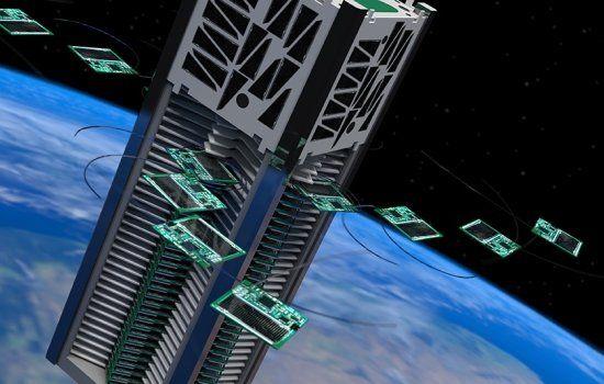 HELLBLOG: Projeto Gênesis: Como semear vida em outros planet...