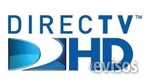 RECEPTOR DIRECTV ANTENA TELEVICION  VENTA DE DIRECTV AMERICANO, SEÑAL DIGITAL ORIGINAL, DE USA A UN PRECIO AL ALCANCE DE TU PRESUPUESTO ...  http://hermosillo.evisos.com.mx/receptor-directv-antena-televicion-id-621646