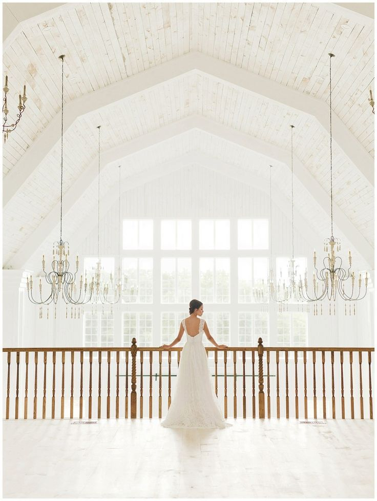 new england wedding venues on budget%0A Barn Wedding Venue   The White Sparrow