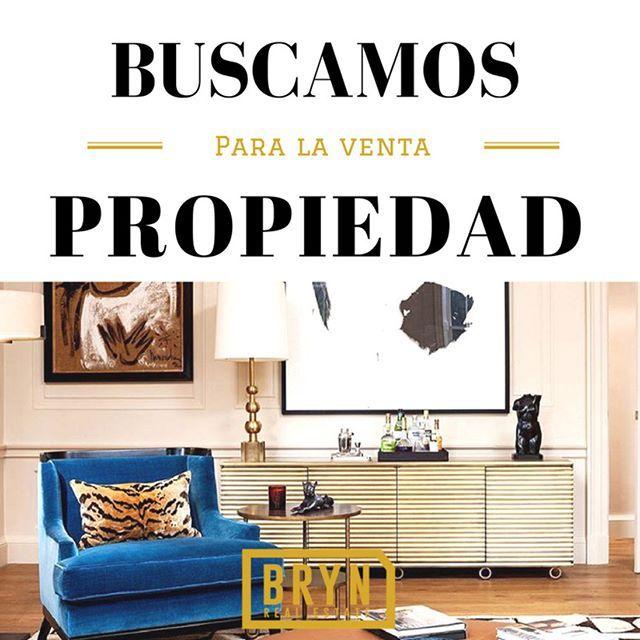 BUSCAMOS DEPARTAMENTOS 1 Y 2 AMBIENTES EN BELGRANO APTO CRÉDITO BONIFICAMOS LA COMISIÓN DEL VENDEDOR RESOLUCIÓN INMEDIATA! #RealEstate #Realtor #Realty #Broker #Realestateagent #Design #Home #House #Investment #Architecture #Apartment #Luxury #Archilover #Inmuebles #Propiedades #Inmobiliaria #Inversion #Bienesraices #Love #Instagood #Photooftheday #Buenosaires #Argentina