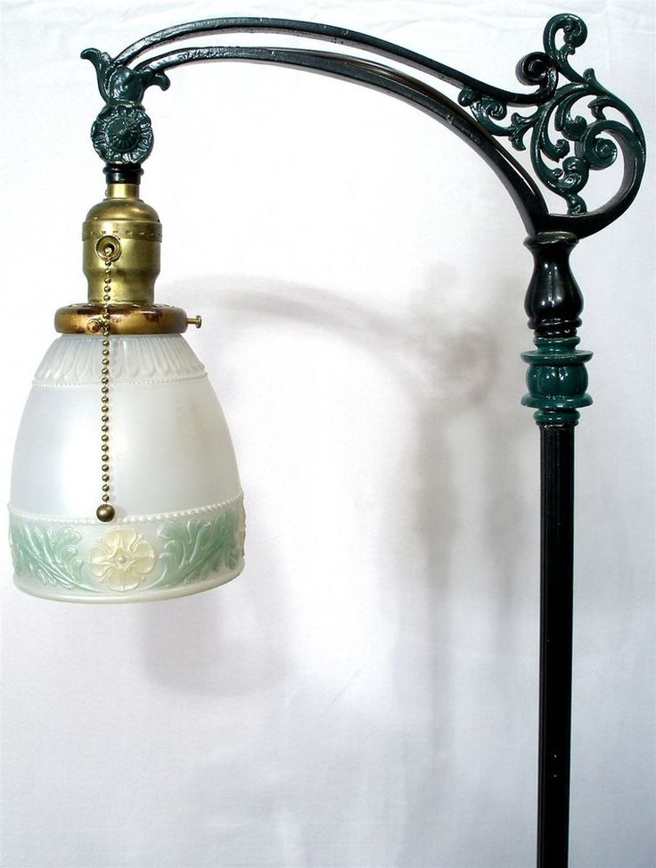 9 Best Old Bridge Arm Lamps Images On Pinterest Bridges