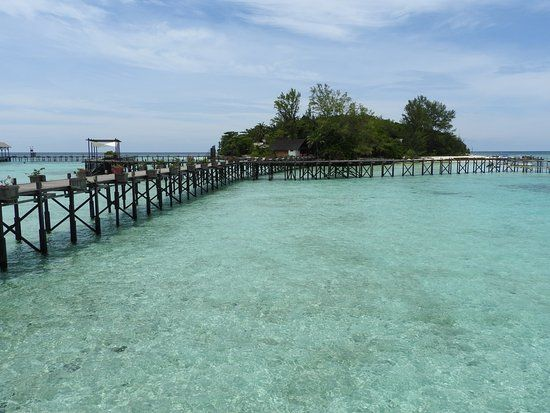 Lankayan island (Sandakan, Malaysia): Top Tips Before You Go (with Photos) - TripAdvisor