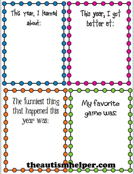 17 Best images about Summer Speech HW on Pinterest - spreadsheet compare 2013 64 bit