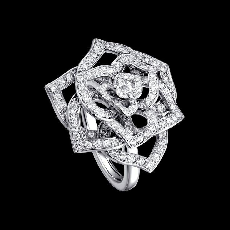 197 best Luxurystylers.com (Luxurystylers) Jewelry Online images ...