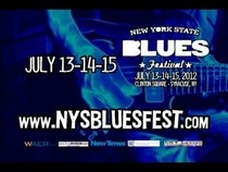 2012 NYS Blues Festival Commercial: States Blue, Nys Blues, New York State, Rich Festivals, Festival Commercial, Blues Festival, Blue Festivals, Festivals Commercial