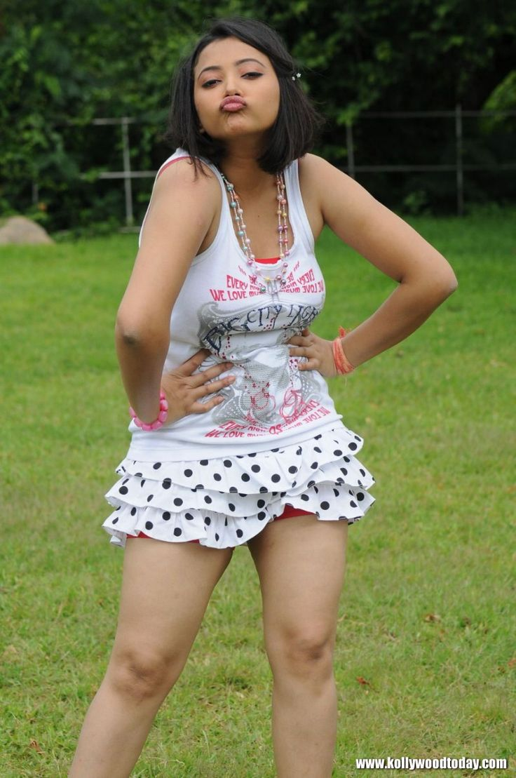 Swetha Basu Prasad (JPEG Image, 799×1205 pixels)