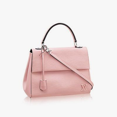 Incredible louis vuitton handbags authentic or louis vuitton com handbags  then Click visit link to read more  LouisVuittonHandbags  lvhandbags ... 70d65da308ecd