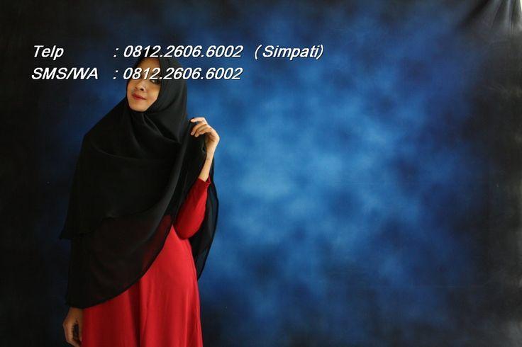 hijab segi empat ala dewi sandra, hijab segi empat ala turki, hijab segi empat ala fatin, hijab segi empat anak sekolah,  Menerima pemesanan jilbab dalam partai besar dan kecil. TELP/SMS/WA   : 0812.2606.6002  #hijabsegiempatrawis, #hijabsegiempatrawismurah, #hijabsegiempatsatin, #hijabsegiempatsaudi, #hijabsegiempatsemarang, #hijabsegiempatshifon, #hijabsegiempatsifon, #hijabsegiempatstrip, #hijabsegiempatsurabaya, #hijabsegiempatsurabayamurah,