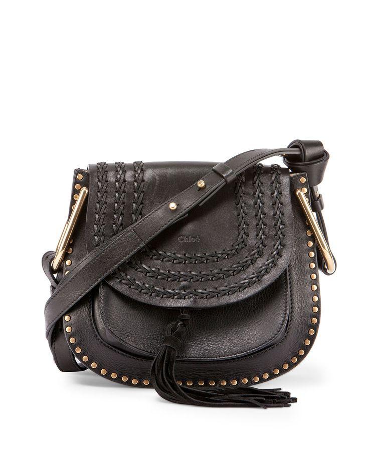 Chloe Hudson Medium Shoulder Bag | Handbags | Pinterest | Chloe ...
