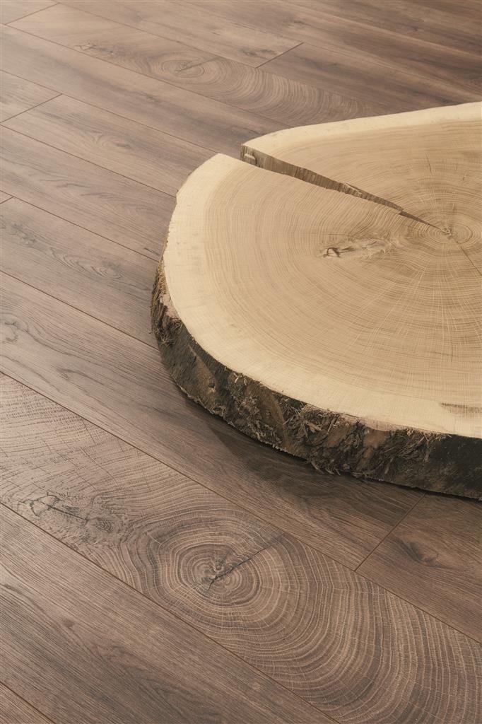 KAINDL Endgrain EG382 Oak Fresco Bark