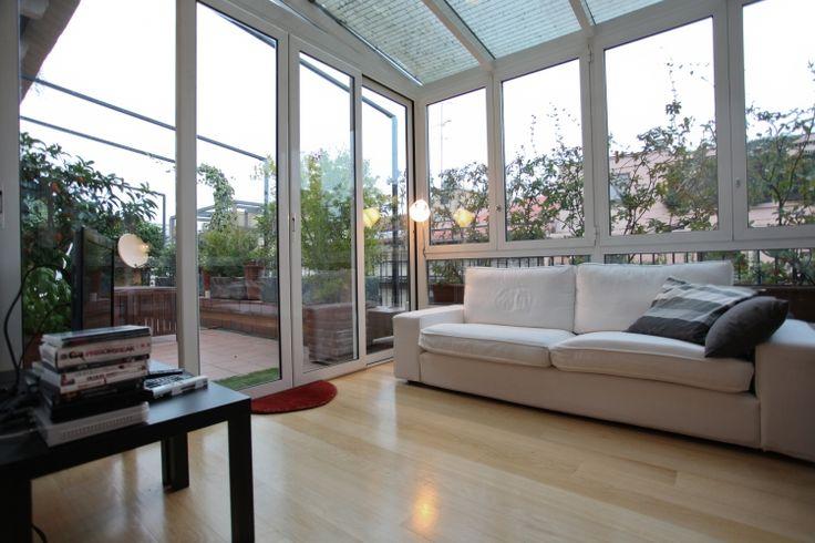 Oltre 1000 idee su architettura di interni su pinterest for Design degli interni di 1000 m