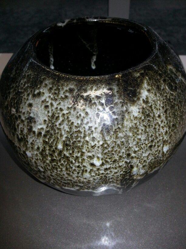 Pottery by J -