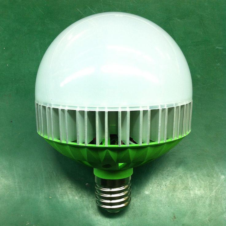 $17.39 (Buy here: https://alitems.com/g/1e8d114494ebda23ff8b16525dc3e8/?i=5&ulp=https%3A%2F%2Fwww.aliexpress.com%2Fitem%2F30W-High-Power-LED-Bulb-Light-Al-PC-body-AC85-265V-E40-Base-Energy-saving-indoor%2F32341407562.html ) 30W High Power LED Bulb Light Al&PC body AC85-265V E40 Base Energy saving indoor lighting equal to 300W traditional halogen lamp for just $17.39