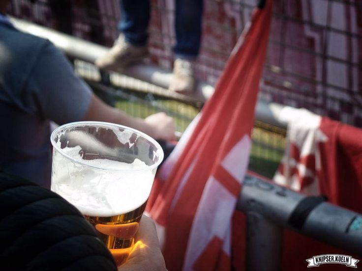 08.04.2017, 14:00 Uhr, 3. Liga, Südstadion, 1.578 Zuschauer    Fortuna Köln 3:0 (1:0) Sportfreunde Lotte    http://knipser.koeln/?p=5278