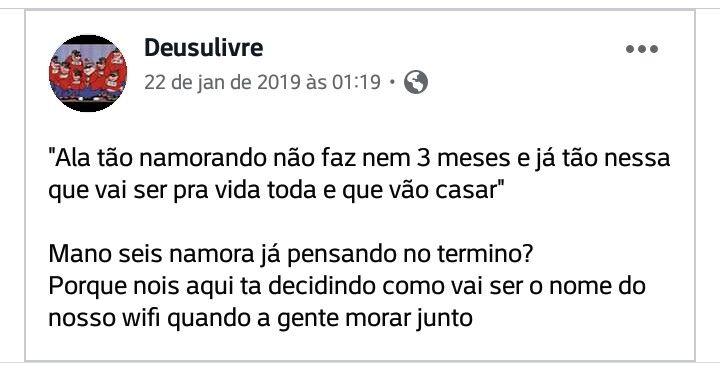 Pin De Mafe Silva Em Frases Fofas Frases Amor Nao Correspondido Status Apaixonado Memes Namorados