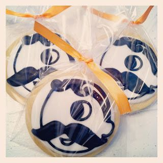 Natty Boh Wedding Favors - Snickety Snacks - Lovettsville, Virginia #Baltimore #NattyBoh