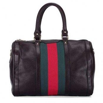 Gucci Handbags Spread The Love