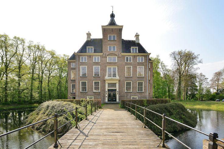 Appartement te koop: Achterstraat 7 C2 en E 4011 EN Zoelen [funda]