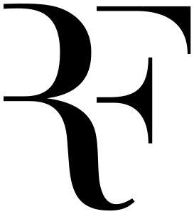 Roger Federer #r #f