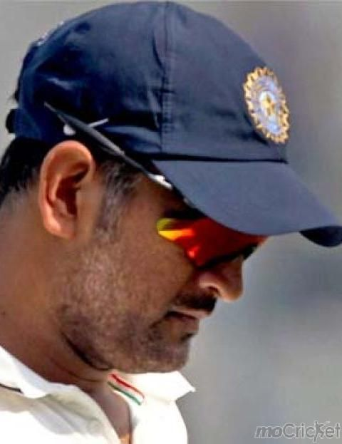 Indian cricket team captain Mahendra Singh Dhoni is the lone Indian sportsman to figure on Forbes` list of world`s 100 highest paid athletes. For unknown facts click mocricket.com/